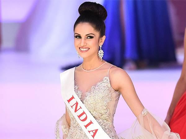 koyal-rana-miss-world-top-10-2014