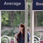 Dove Choose Beautiful or Average By Dove India