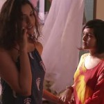 India's First Ad Featuring A Lesbian Couple – BOLD IS BEAUTIFUL