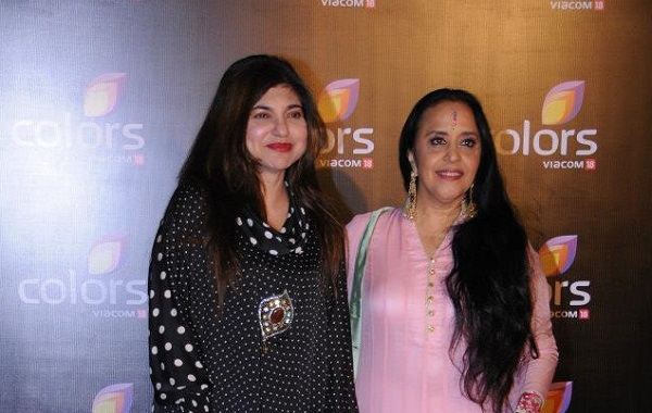 Alka-Yagnik-and-Ila-Arun