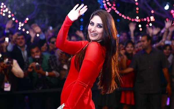 kareena in heroine-