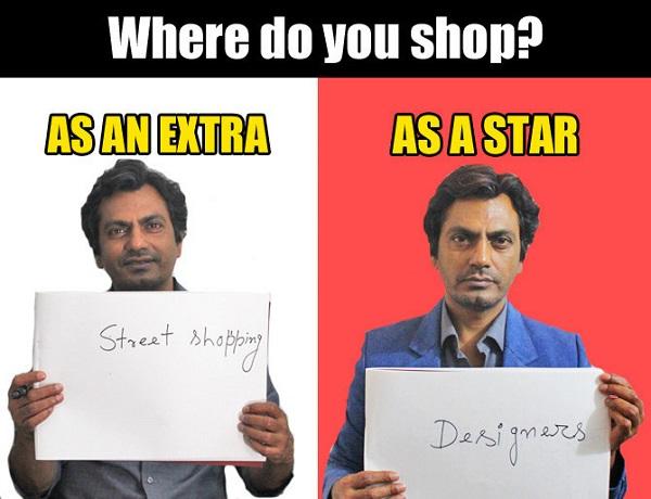 where nawaz shop