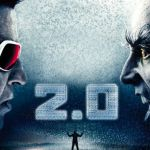 2.0 Trailer Launch, Starring Superstar Rajnikant, Akshay Kumar & Amy Jackson