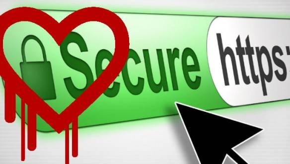 Como Instalar parche OpenSSL para Heartbleed en WHM Cpanel