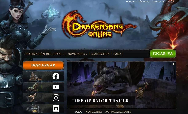 Juegos Online Multijugador Sin Descargar De Guerra ...