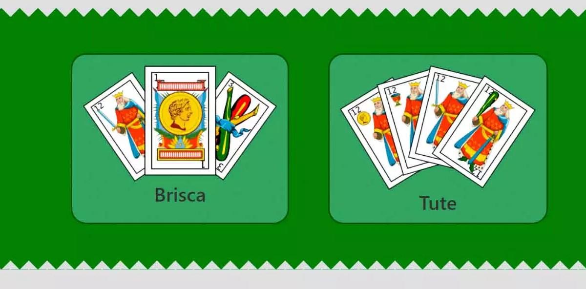 Juegocartas para jugar a las cartas online