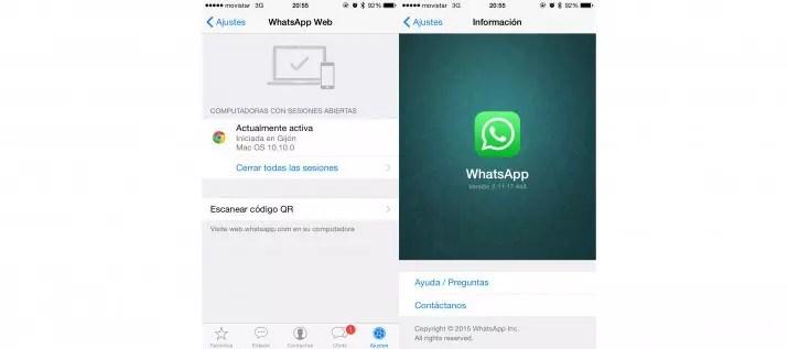 cuerpo-whatsapp-web-iphone