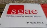 La SGAE está en números rojos y se arriesga a ser 'inviable'