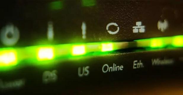 apertura-router-wifi