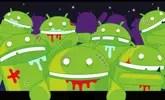 Los 7 mejores antivirus para Android