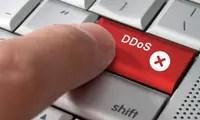Registrado un brutal ataque DDoS de 665 Gbps