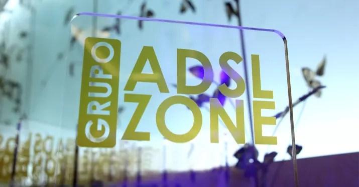 premios-adslzone-2015