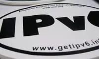 España a la cola en adopción de IPv6 ¿Qué es y por qué es necesario?