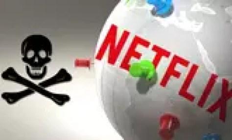"""Tickbox se enfrenta a Netflix, su """"caja Kodi""""es legal y sus usuarios no violan la ley"""