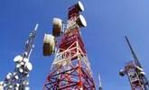 El 5G supondrá 10.000 millones de euros de coste en España según los expertos