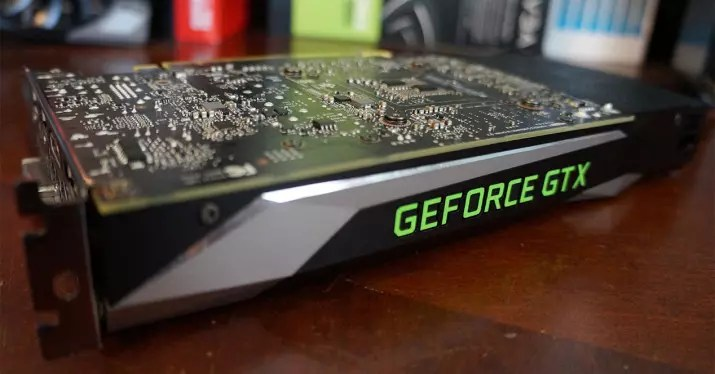 nvidia-geforce-gtx 1060 lateral