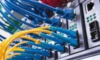 Estados Unidos tiene Internet a 10 Gbps pero sólo lo ha contratado una persona