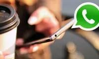 Todas las novedades que llegarán a WhatsApp y que hemos conocido esta semana