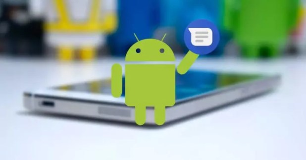 android-messages-rcs-operadores