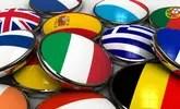 Los precios de la telefonía bajan en Europa en el primer trimestre ¿y en España?
