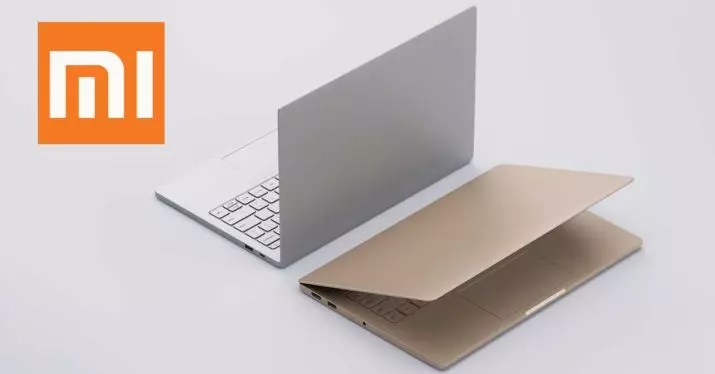 Xiaomi-Mi-Notebook-Air-12-logo portatil