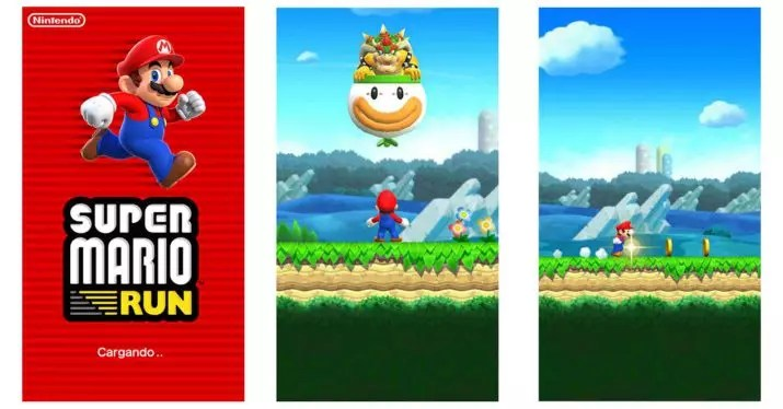 super-mario-run-android-inicio