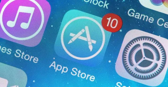 app-store apps