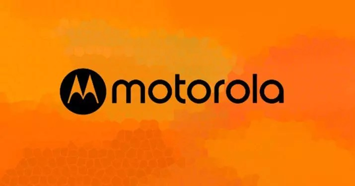 motorola logo 2017