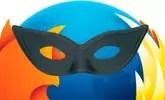 Seguimos expuestos a una vulnerabilidad de Firefox que tiene 11 años y no se ha corregido