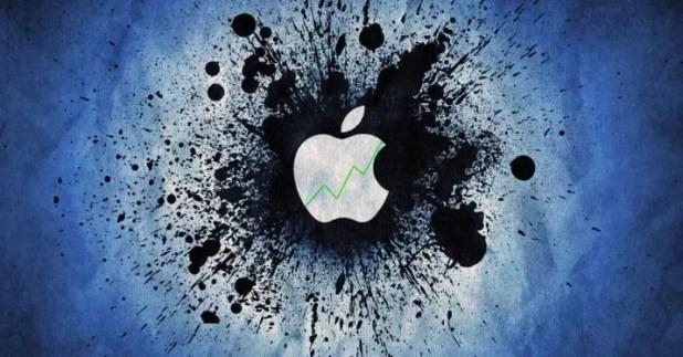 apple-creciendo