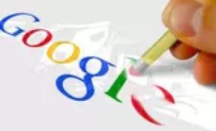 La piratería de contenidos con copyright está bajando, o la industria del cine se rinde, Google lo demuestra