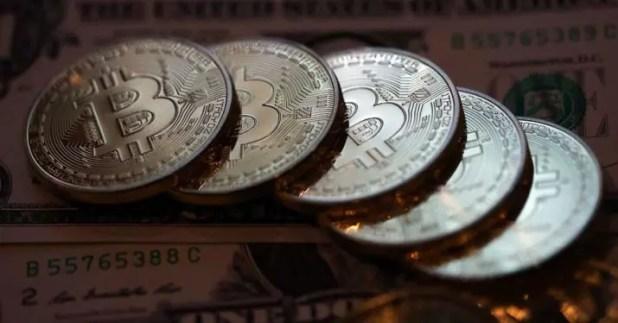 b-bitcoin-a-20170620