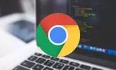 Google Chrome estrenará nuevo diseño por su décimo aniversario, este año