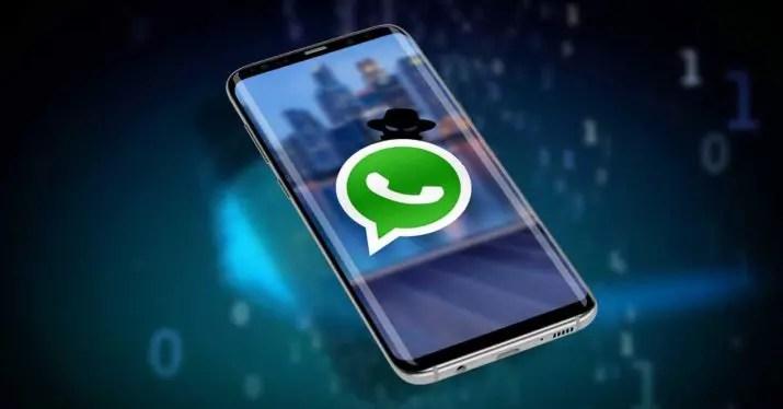 hackear-whatsapp