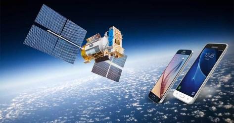 satelite-gps-broadcom-2018