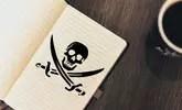 Quieren acabar con la piratería de raíz, un proveedor de Internet prohibirá acceder a sitios pirata a millones de niños