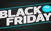 Black Friday 2017: Las mejores ofertas y descuentos actualizadas al momento