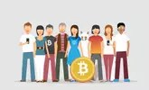 ¿Minar bitcoins con tu propio PC? Esta ha sido mi experiencia