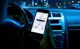 Uber escondió un grave hackeo a 57 millones de usuarios durante un año