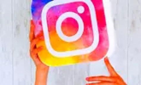 En breve llegará a Instagram una función de silencio que muchos llevan esperando desde hace tiempo