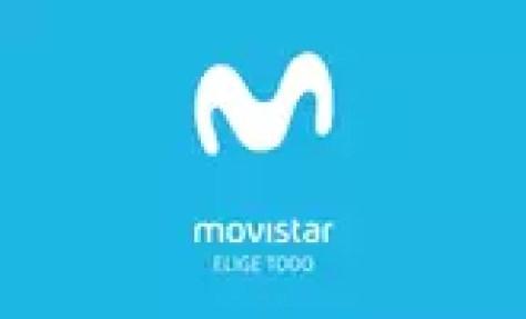 Nueva subida de Movistar en julio para las tarifas de fibra óptica y ADSL