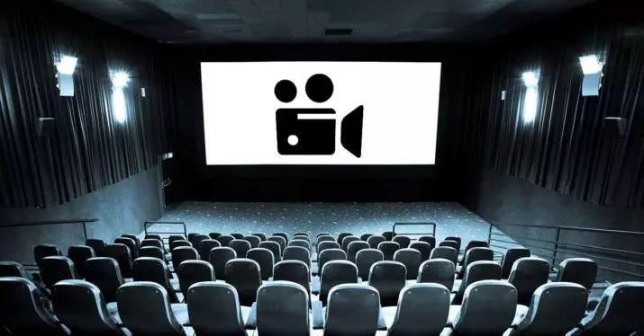 peliculas cine screener