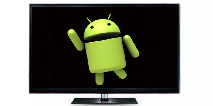 Series Android