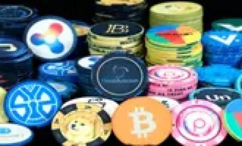 Cómo comprar criptomonedas: Ripple, Tron, NEO, Dash, Verge, Monero, IOTA y otras altcoins
