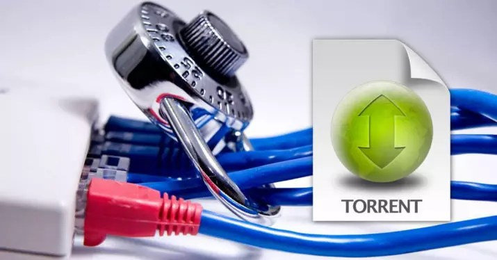 Clientes torrent