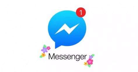 Ver noticia 'Noticia 'Novedades Messenger: nuevo diseño, integración de Instagram, disponibilidad y mucho más''