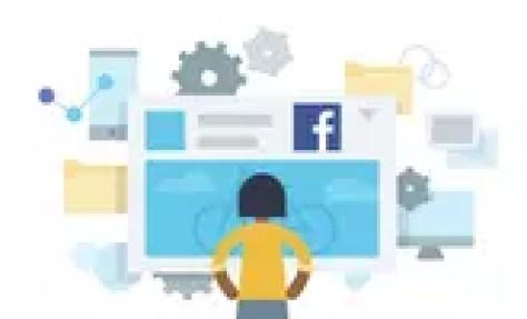 La letra pequeña de la nueva política de privacidad de Facebook
