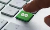 Tasa Google, un 'error total' que no salvará las pensiones