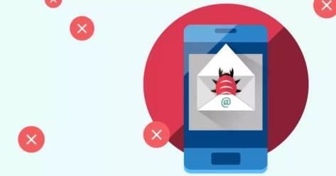 Ver noticia 'Noticia 'Android tiene un grave problema con las apps falsas de criptomonedas''