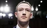 Todas las barbaridades que ha soltado Mark Zuckerberg de Facebook ante el Senado de EE.UU